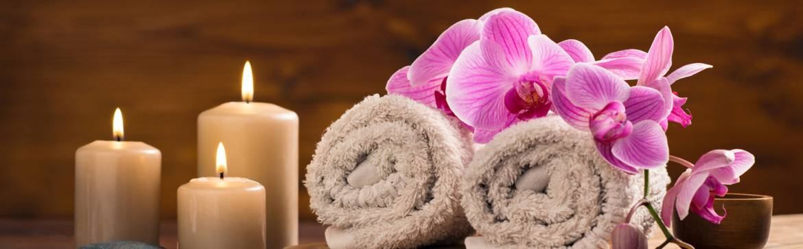candles-flower-towel-purple-price.jpg