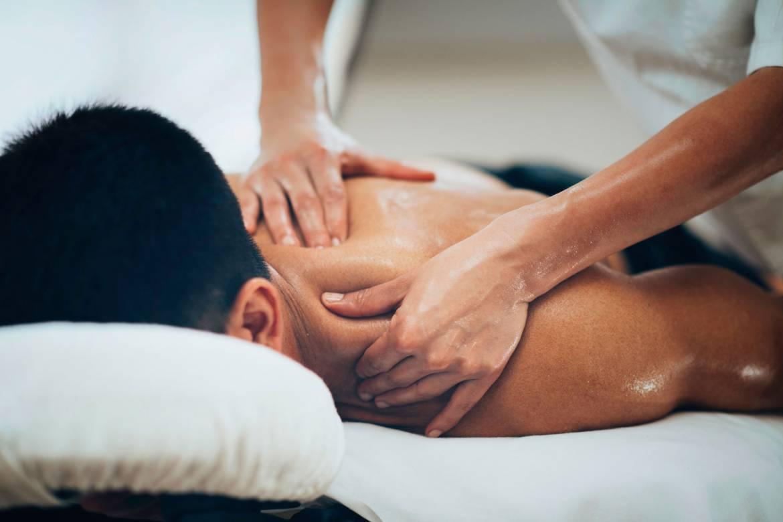 man-getting-strong-massage-deep-tissue-sport.jpg