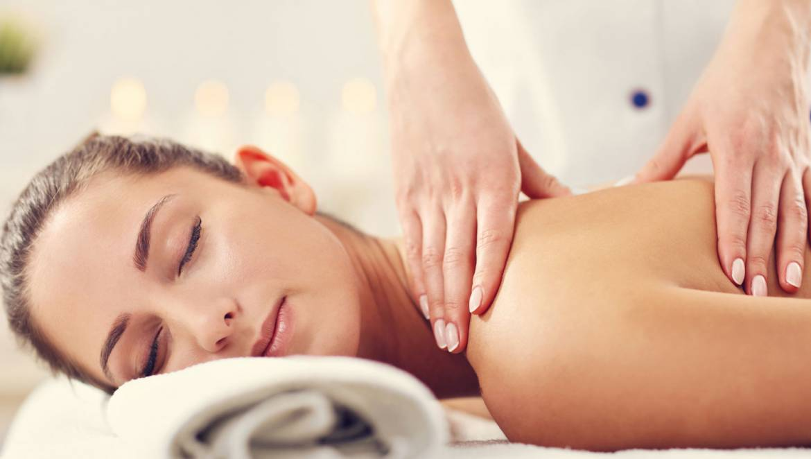 relax-woman-massage-relaxation-santiago-chile.jpg