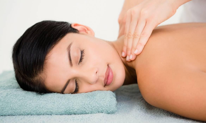 woman-blue-towel-relaxation-massage-hand-shoulders.jpg