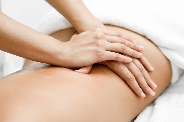 woman-deep-tissue-massage-lower-back.jpg