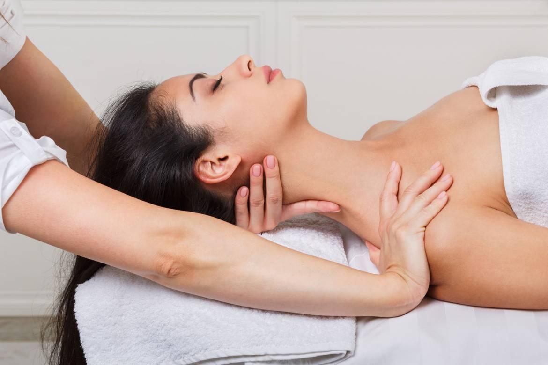 woman-having-massage-neck-craneal-shoulder.jpg