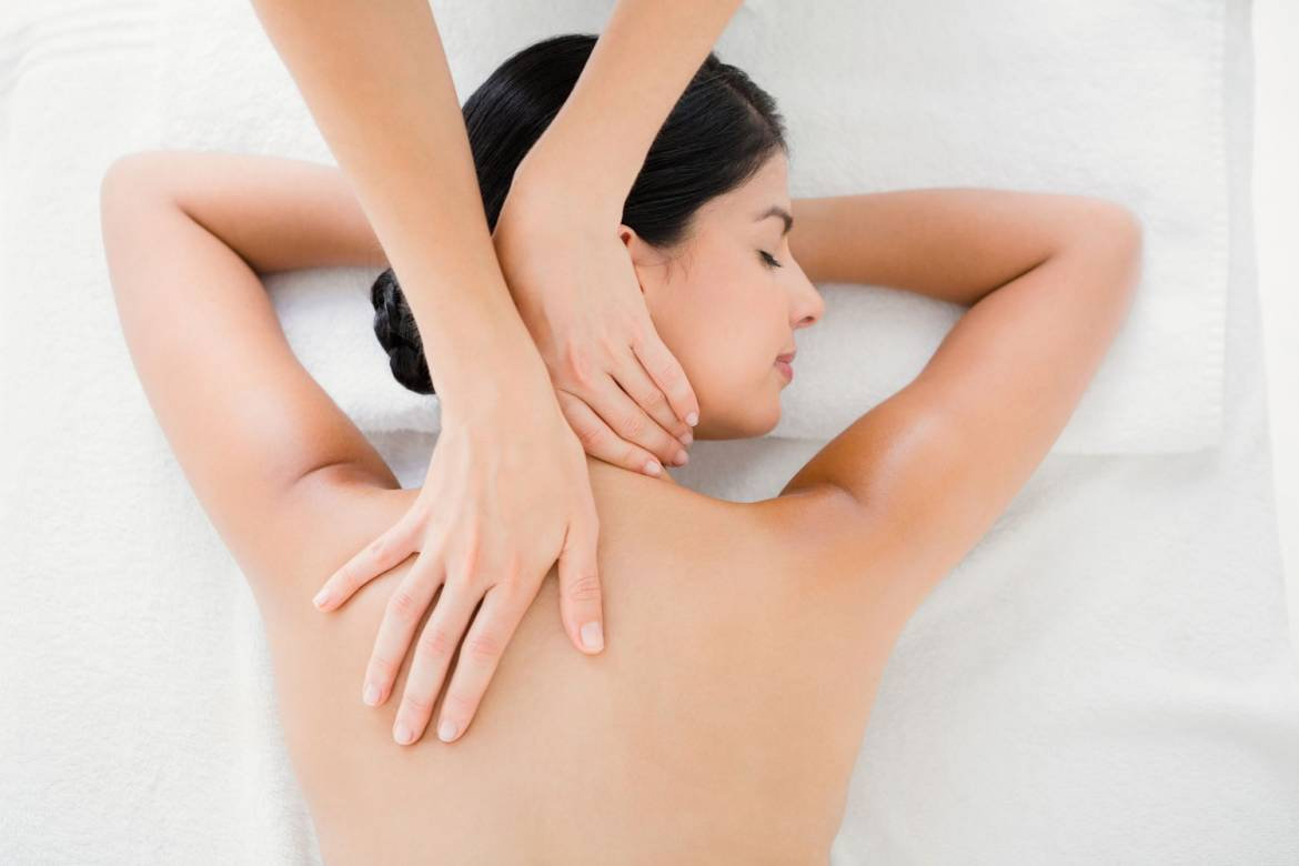 woman-table-massage-relaxation-chile.jpg