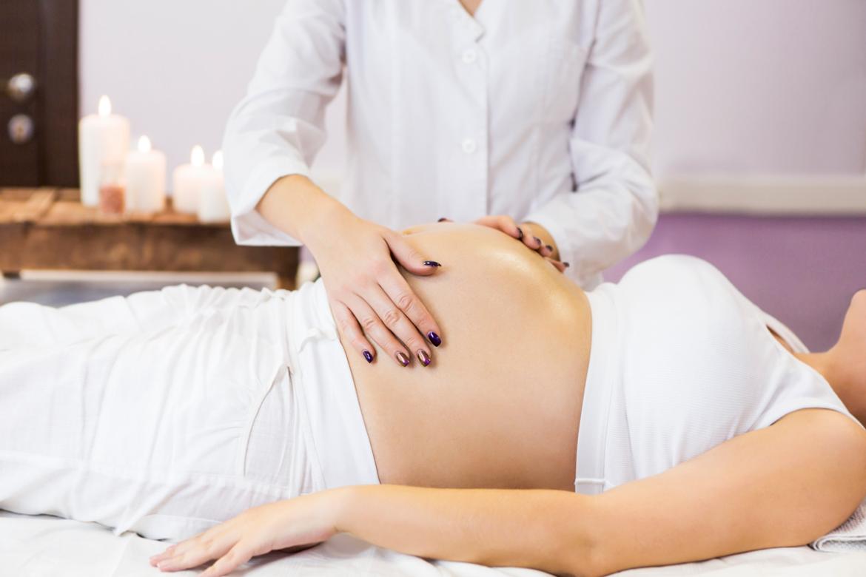 prenatal-massage-pregnant-woman.png