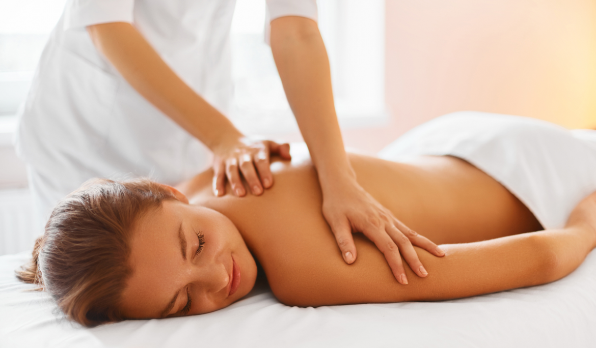 relaxation-massage-woman-smiling-relaxed.png